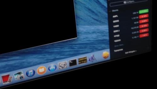 Er dette OS X 10.10?