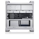 Ny Mac Pro lanseres neste uke