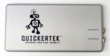 MacBook Air batteri