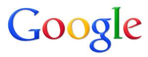 Google dropper Windows til fordel for Mac