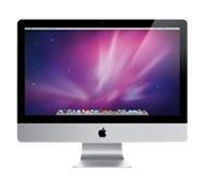 Apple forlenger garantiprogram for iMac