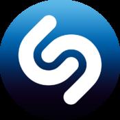 Shazam nå tilgjengelig for Mac
