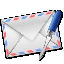 LetterOpener