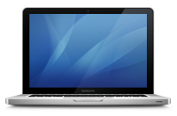Ny firmwareoppdatering til MacBook Pro