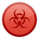 Slik sjekker du om Macen din er smittet av Flashback