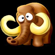Safari 4 buddy