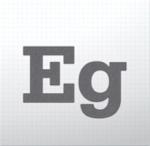 Enklere animasjoner med Adobe Edge