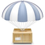 Slik får du AirDrop på din eldre Mac
