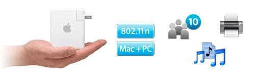 Ethernet oppkobling for Mac ekteskap kamp gjør gratis online