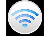 Raskere Wifi til nye Macer i 2013?