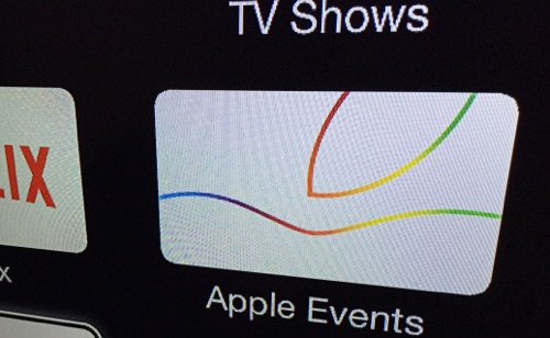 https://mac1.no/files/mac1/apple-event-i-kveld.jpg
