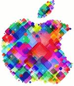 Apple åpner forskningsavdeling i Sverige
