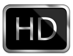 Sammenligning mellom 1080p fra iTunes og Blu-Ray