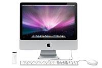Apple størst på alt-i-ett maskiner