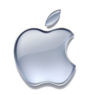 Apple med rekordresultat