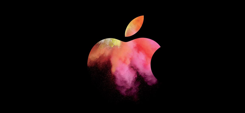 Apple inviterer til Mac-lansering