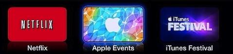 Apple streamer kveldens lansering