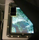 Er dette Apples tablet?