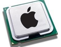 Apple ansetter tidligere AMD-utvikler
