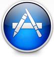 Mac App Store åpner 6. januar