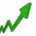 Apples markedsandel økte med 60%