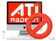 AMD fjerner ATI-navnet