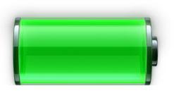 Så dyrt blir batteribytte på MacBook Pro 17