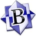 BBEdit oppdateres