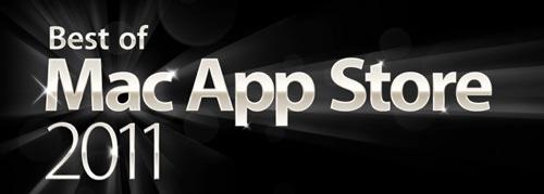 Årets beste Mac-apps... ifølge Apple