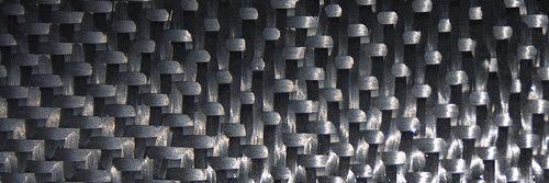 Apple søker om karbonfiberpatent