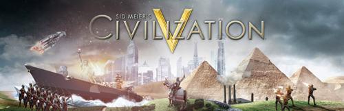 Civilization V nå ute for Mac