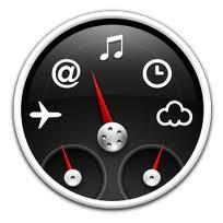 Slå av Dashboard - for alltid