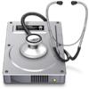 Slik aktiverer du TRIM til din SSD