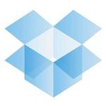 Automatiser Torrent-nedlastning med Dropbox