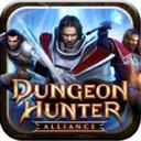 Dungeon Hunter