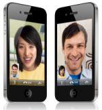 Facetime for iChat