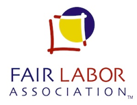 Fair Labor Association inspiserer Foxconn