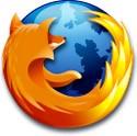 Firefox lanseres 17. juni