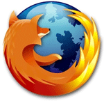Firefox nå også med retina-støtte