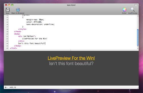 Flow - ny FTP-klient til Mac