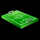 Fotball i iCal