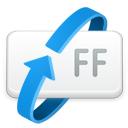 Functionflip