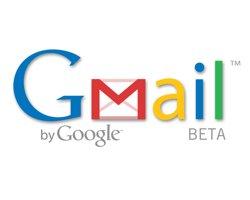 Gmail og Mail.app