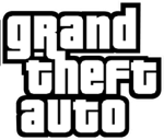 Grand Theft Auto til Mac