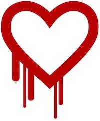 Apple ikke rammet av Heartbleed