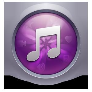 iTunes 10