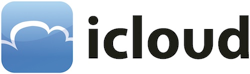 Er iCloud navnet på Apples nye tjeneste?