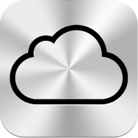 Sammenslåing av Apple ID vil bli mulig