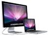 Apple dobler salget i Norge