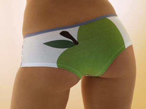 wallpaper ass. Apple Ass Wallpaper